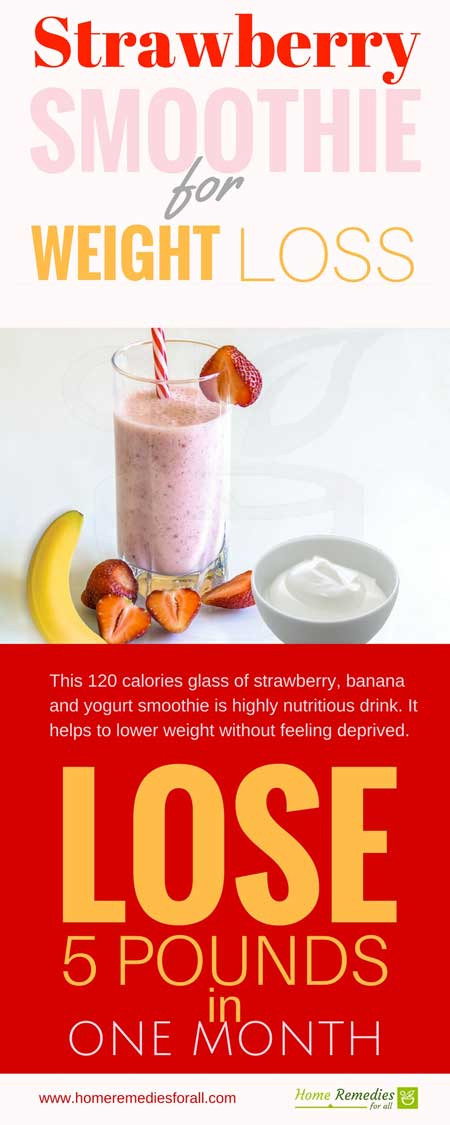 Weight loss solution at home photo 5