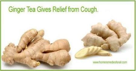 cough-home-remedies-ginger