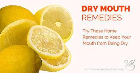 All Natural Remedies For Alcoholism