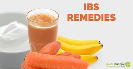 Best Natural Remedies For Spastic Colon