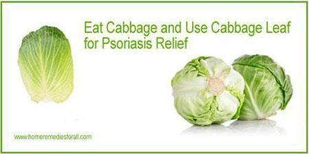 psoriasis-home-remedies-cabbage