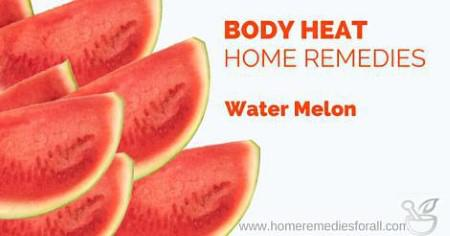 How to reduce body heat How can you reduce heat loss in a house