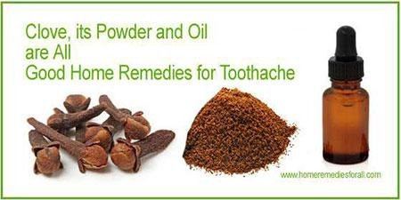 toothache-home-remedies-clove