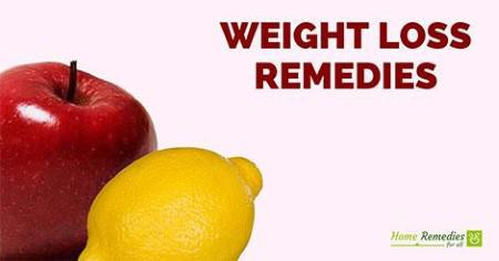 How to lose weight naturally 7 home remedies to look slim ccuart Choice Image